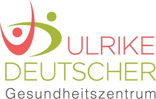 Ulrike Deutscher –Gesundheitszentrum